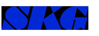 SKG株式会社